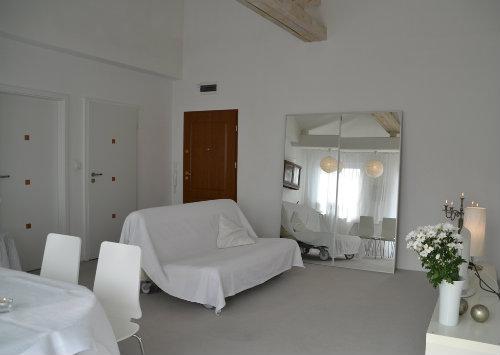 Ustka -    1 slaapkamer