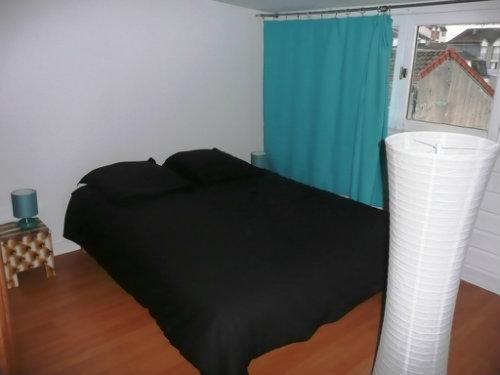 Appartement Limoges - 4 personnes - location vacances  n°38178