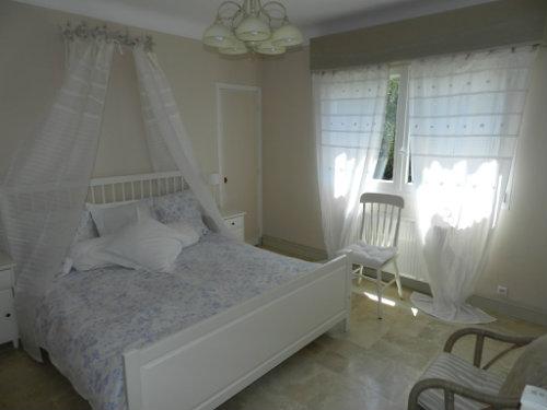 Maison antibes louer pour 12 personnes location n 38202 for Antibes location maison