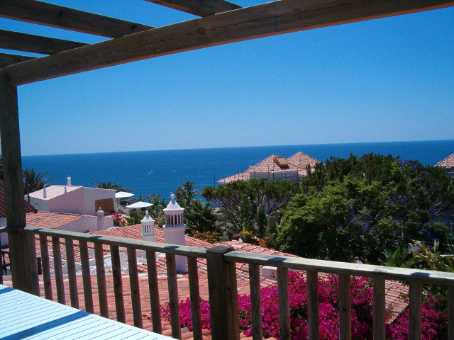 House Albufeira - 6 people - holiday home  #38216