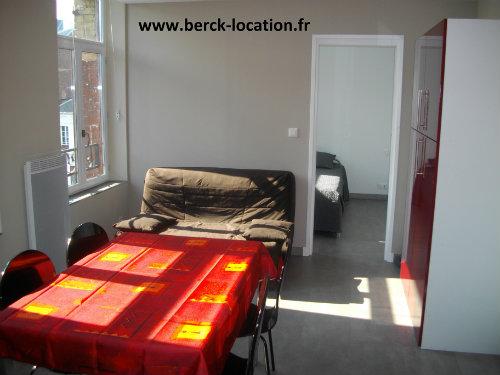 appartement berck sur mer louer pour 6 personnes location n 38220. Black Bedroom Furniture Sets. Home Design Ideas