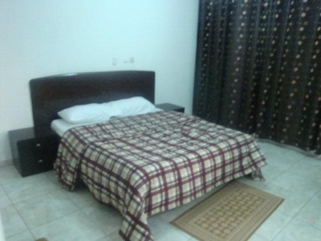 Gratis Advertentie Vakantiewoning te huur - Shared-house.com  no 38232