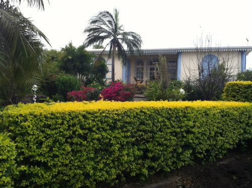 Appartement St Joseph - 4 personnes - location vacances  n°38238