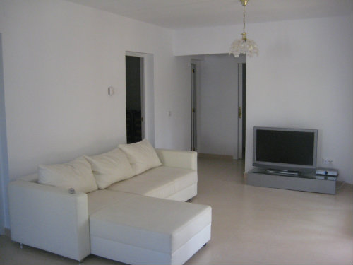 Chalet in Denia - Vacation, holiday rental ad # 38255 Picture #3