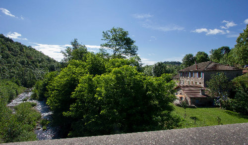 Location Rhône-alpes Vacances à partir de 150€/semaine  n°38256