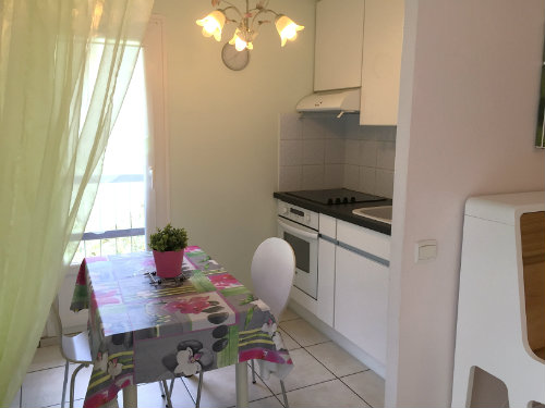 House in Amelie-les-Bains - Vacation, holiday rental ad # 38257 Picture #2