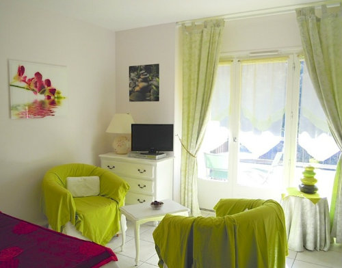 House in Amelie-les-Bains - Vacation, holiday rental ad # 38257 Picture #3