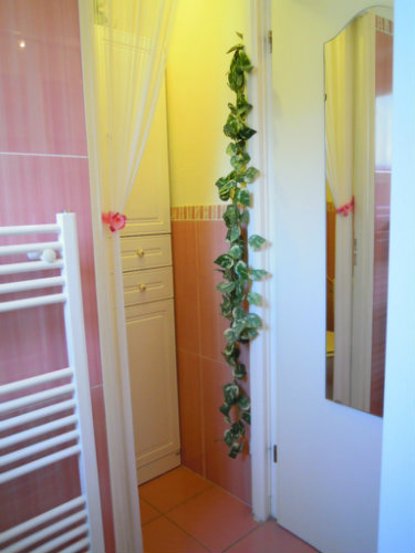 House in Amelie-les-Bains - Vacation, holiday rental ad # 38257 Picture #9