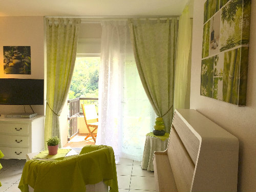 House Amelie-les-bains - 2 people - holiday home  #38257