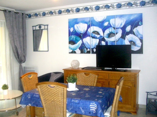 House Amelie-les-bains - 2 people - holiday home