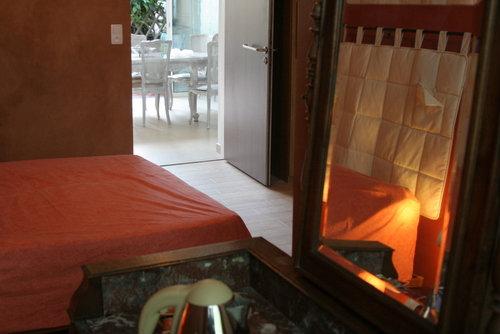 Maison Arras - 7 personnes - location vacances