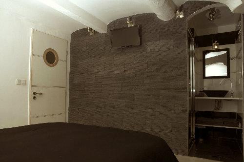 chambre d hu00f4tes dans un loft chambre d hu00f4tes u00e0 marseille location ...