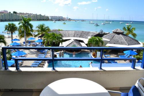 Sint Maarten rentals Vacation, Holiday Home, Gite, B&B  #38312