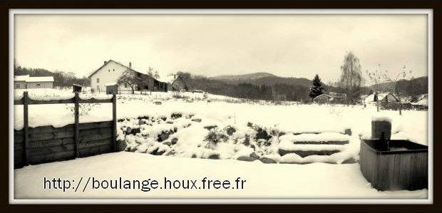 Gite Laveline Du Houx - 12 personen - Vakantiewoning  no 38333
