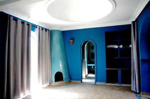 Maison Essaouira - 12 personnes - location vacances  n°38348