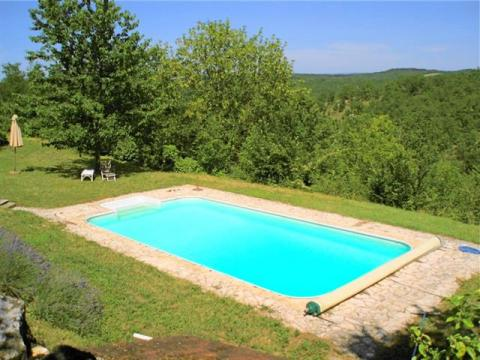 House in Florimont Gaumier - Vacation, holiday rental ad # 38407 Picture #1