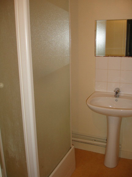 Flat in Tours - Vacation, holiday rental ad # 38408 Picture #2
