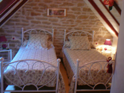 Gite in Le guilvinec - Vacation, holiday rental ad # 38420 Picture #12