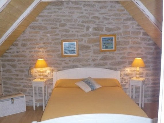 Gite in Le guilvinec - Vacation, holiday rental ad # 38420 Picture #3
