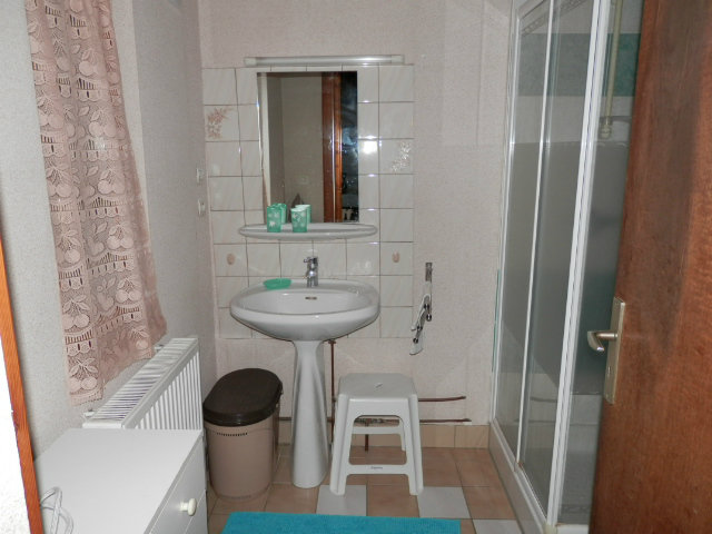 Gite in Issenhausen - Vacation, holiday rental ad # 38430 Picture #5