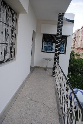 Maison Kenitra - 10 personnes - location vacances  n°38472
