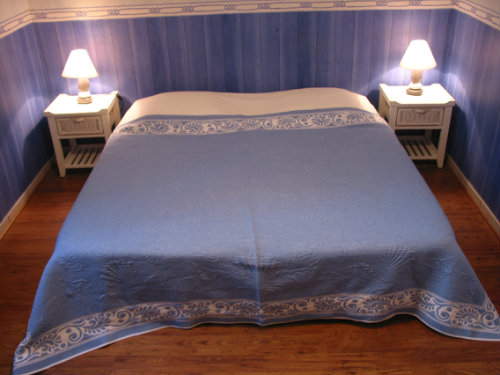 Bed and Breakfast in Remoulins - Vakantie verhuur advertentie no 38512 Foto no 1