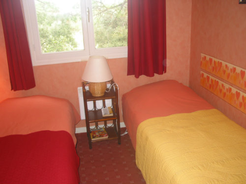 Bed and Breakfast in Remoulins - Vakantie verhuur advertentie no 38512 Foto no 10