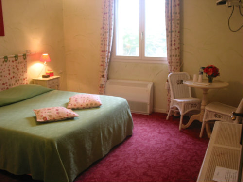 Bed and Breakfast in Remoulins - Vakantie verhuur advertentie no 38512 Foto no 5