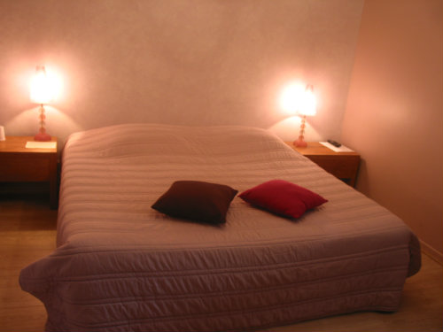 Bed and Breakfast in Remoulins - Vakantie verhuur advertentie no 38512 Foto no 6