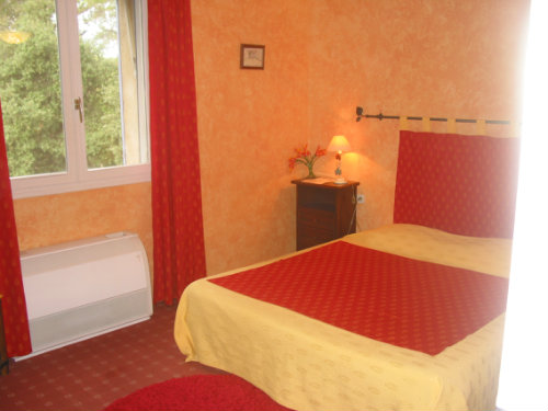 Bed and Breakfast in Remoulins - Vakantie verhuur advertentie no 38512 Foto no 9