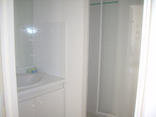 Appartement in Soulac sur mer - Anzeige N°  38513 Foto N°6