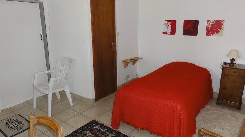 Gite Prayssas - 2 personnes - location vacances  n°38554