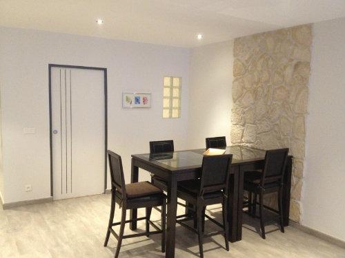 Appartement annecy vielle ville louer pour 4 personnes location n 38559 - Location studio meuble annecy ...