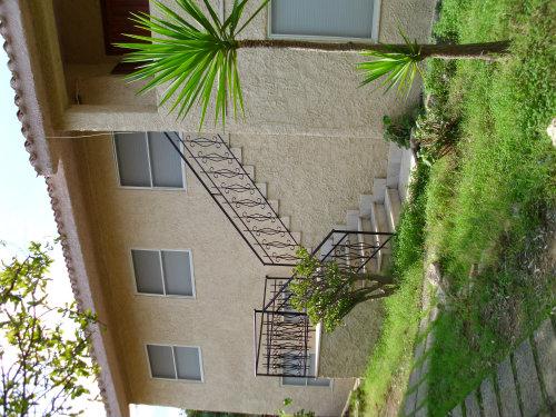 Maison Tertenia - 14 personnes - location vacances  n°38570