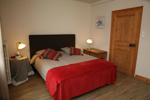 Gite in Colmar - Vacation, holiday rental ad # 38604 Picture #5