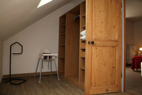 Gite in Colmar - Vacation, holiday rental ad # 38604 Picture #6