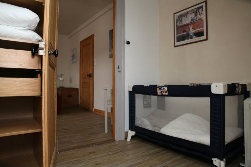Gite in Colmar - Vacation, holiday rental ad # 38604 Picture #7