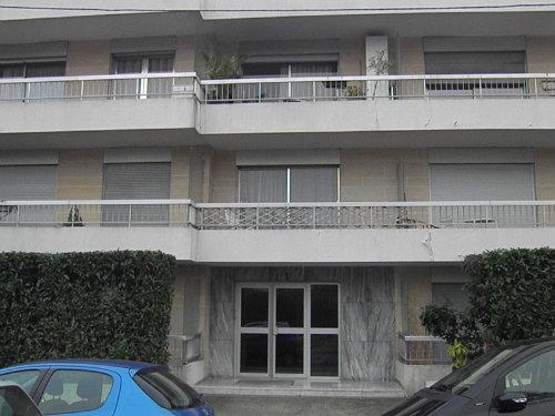 Studio Bourg La Reine - 2 personnes - location vacances  n°38639