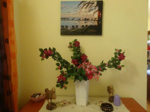 Maison à Marbella pour  4 personnes  n°38643