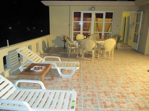 Appartement Péreybère - 6 personnes - location vacances  n°38645