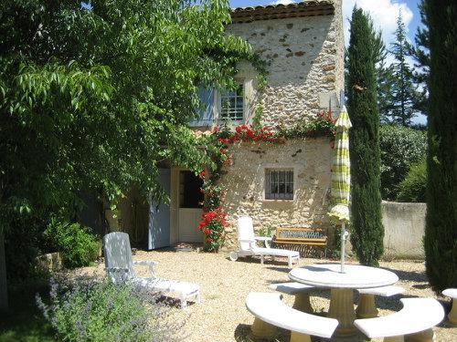 Gite 4 people Villars - holiday home  #38646