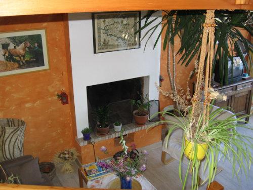 Gite Sibiril - 5 personnes - location vacances  n°38650