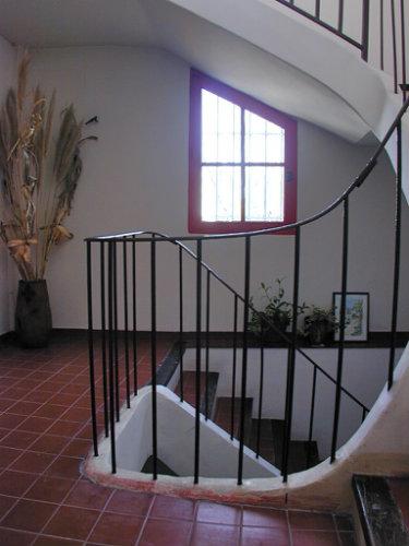 Maison avignon louer pour 4 personnes location n 38655 for Avignon location maison