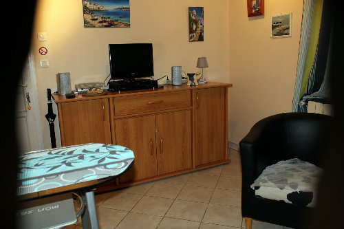 Flat in Saint-Cyprien - Vacation, holiday rental ad # 38673 Picture #1