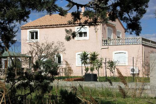Appartement 3 personnes Saint-cyprien - location vacances  n°38673