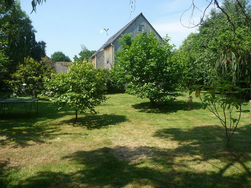House in Le minihic sur rance for rent for  9 people - rental ad #38676