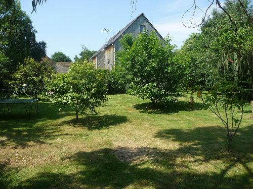 Haus Le Minihic Sur Rance - 9 Personen - Ferienwohnung N°38676