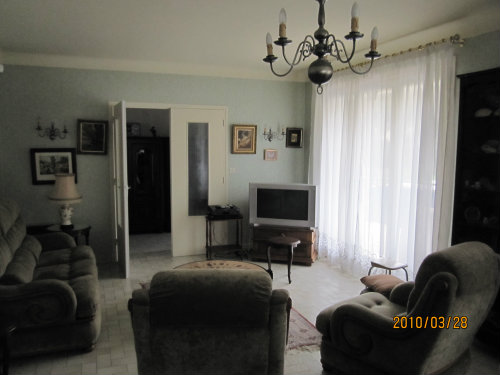 House in Creysse - Vacation, holiday rental ad # 38681 Picture #13