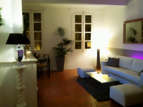 Aix en provence -    1 bedroom