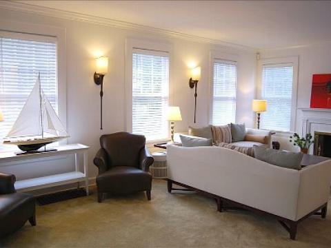 Appartement Apartment - 10 personnes - location vacances  n°38795